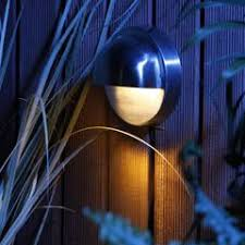 12v outdoor wall lights low voltage wall lights garden outdoor lights 12v led