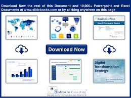 Swot Powerpoint Template By Ex Mckinsey Consultants Mckinsey Ppt