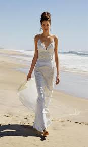 casual beach wedding dress naf dresses