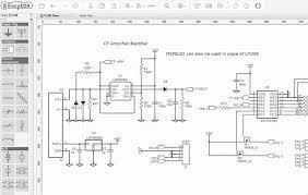 easyeda online pcb design u0026 circuit simulator