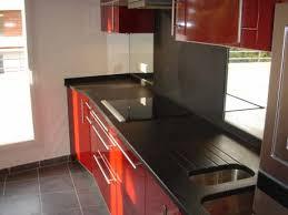 plan de travail cuisine am駻icaine plan de travail cuisine great cuisine griseplan de travail