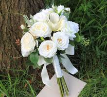 country wedding bouquets buy country wedding bouquets and get free shipping on aliexpress