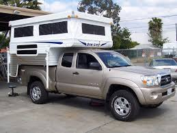 toyota truck deals best deals on trailers campers and toy haulers rv rentals too