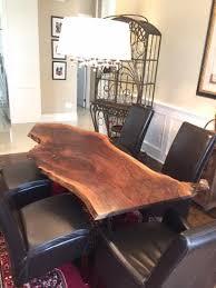 Slab Table Etsy by Www Treegreenteam Com Ontario Live Edge Table Slab Table Single