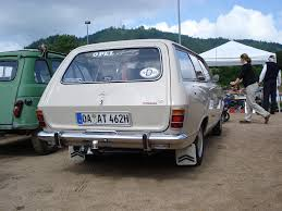 1968 opel kadett opel kadett b caravan l super von 1968 in weitnau 2008 flickr