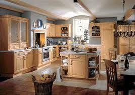 what wall color looks with maple cabinets kitchen colors that go with golden maple cabinets