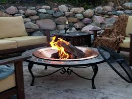 Build Outdoor Patio Set by Outdoor Patio Set With Propane Fire Pit Build Outdoor Fire Pit