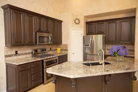 100 kitchen cabinets mesa az featured kitchen remodeling