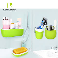Red Bathroom Accessories Sets by Bath Accessories Bath Accessories Suppliers And Manufacturers At
