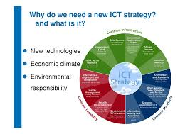 What Is A Government Cabinet Andy Tait Cabinet Office Public Sector Ict Landscape