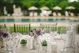 real wedding u2013 lia u0026 reza at reserva conchal beach club u2013 weddings