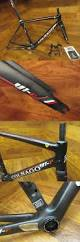 ferrari bicycle bicycle frames 22679 colnago v1 r full carbon road bike frame set