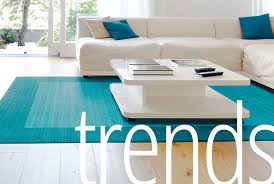 Teal Area Rug 5x8 Amazing Trends Area Rugs Hadinger Rug Gallery In Teal 5x8 Ordinary