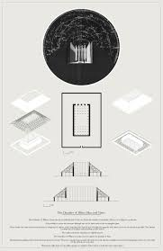 Architectural Layouts 169 Best Presentation Boards Images On Pinterest Presentation