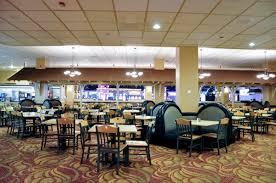 Aquarius Laughlin Buffet by Laughlin Brunch Restaurants Find Places To Eat