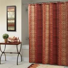 Croscill Shower Curtain Bath Bath Sets U0026 Collections Croscill