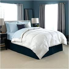 pacific coast light warmth down comforter pacific coast down comforter reviews pacific coast light warmth down