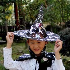 Halloween Costumes Magician China Girls Magician Costume China Girls Magician Costume