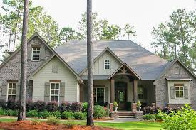 craftman style home plans craftsman style house plan 3 beds 2 50 baths 2597 sq ft plan