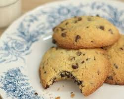 recette de cuisine en recette cookies faciles