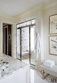 402 best powder room bathroom images on pinterest bath bath