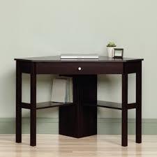 Corner Computer Table Corner Desks You U0027ll Love Buy Online Wayfair Co Uk