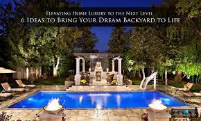 garden design garden design with seven dream backyards for sale