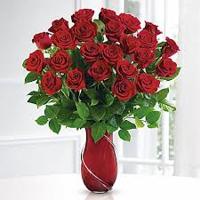 how much does a dozen roses cost why does the price of roses go up at s day teleflora