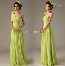 lime green bridesmaid dresses best 25 lime green bridesmaid dresses ideas on lime