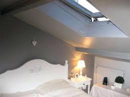 comment peindre une chambre comment peindre chambre mansardee comment peindre une chambre