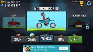 download game hill climb racing mod apk unlimited fuel how to hack hill climb racing hack tool for unlimited coins quora