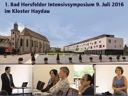 Landratsamt Bad Hersfeld News Aus Bad Hersfeld Gesundheit