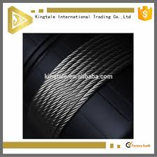 grape trellis wire grape trellis wire suppliers and manufacturers