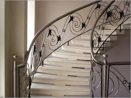 Staircase Handrail Design Modern Stair Handrail Design Medyalink Axsoris Hardwood Stairs