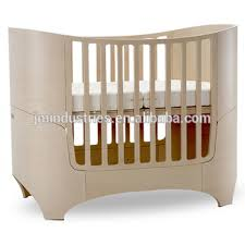 Designer Convertible Cribs Wholesale Multifunction Solid Wood Designer Baby Convertible Crib