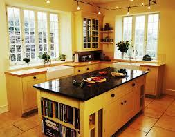 Kitchen Spice Storage Ideas Kitchen Cabinet Spice Storage Ideas U2014 Indoor Outdoor Homes Best