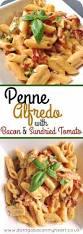 best 25 pasta ideas on pinterest pasta dishes homemade food