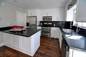 kitchen peninsula designs peninsula kitchen design donatz info