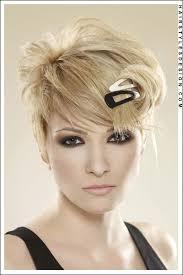 clip snip hair styles the 25 best a semetrical hair cut ideas on pinterest haircut