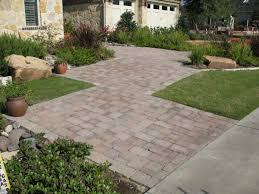 outdoor paver desings llc begard authroized contractor outdoor