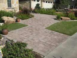 outdoor paver desings llc begard authroized contractor outdoor