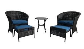 Motion Patio Chairs Chair Motion Patio Chairs Gratifying Outdoor Wicker Swivel