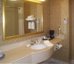 hampton inn u0026 suites kalamazoo mi 5059 south 9th 49009