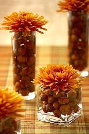 thanksgiving centerpiece ideas source thanksgiving centerpiece ideas