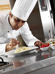 formation cuisine cuisine formation cuisine perpignan inspirational luxe cuisiniste