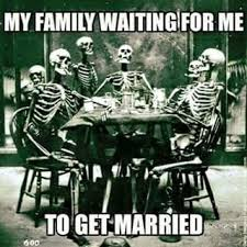Relationship Memes For Him - funny relationship memes for him for her love dignity