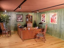 painting knotty pine paneling painting wood paneling knotty or