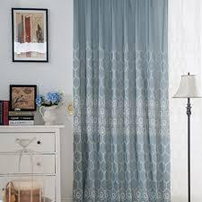 Schlafzimmerm El Ebay Beautiful Boxspringbetten Designs Amerika Schlafzimmer