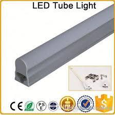 fcc compliant led lights ce rohs fcc 600mm t5 led tube light high super bright 7w warm nature