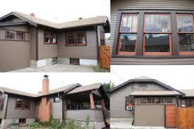 Craftsman Interior Colors 49 Craftsman Interior Design Rustic Wrap Around Porch House Plans